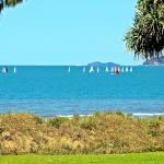 Foto Hotel: Driftwood Motel and Holiday Units, Yeppoon