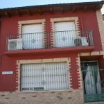 Vivienda Turistica Rural Piskerra, Carcastillo