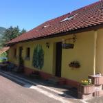Hotel Pictures: Chambres d'Hôtes Les Sapins, Bussang