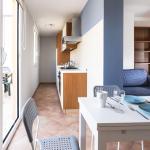 Residence Del Sole, Rimini