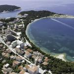 Apartment Primorec,  Makarska
