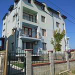 Hotelbilleder: Guest House Argirovi, Byala