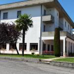 Hotel Belvedere, Peschiera del Garda