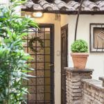 Rome Nice Apartment - Campo de' Fiori, Rome