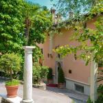 Hotel Villa Rosenhof 1893, Gardone Riviera