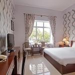 Dana Pearl 2 Hotel,  Da Nang