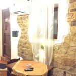 Ypsigro House, Castelbuono