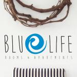 Bluelife, Perissa