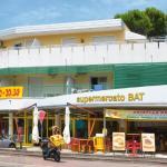 Appartamenti Riviera Beach,  Lignano Sabbiadoro