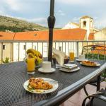 Alberto Apartments, Dubrovnik
