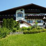 Hotelbilder: Haus Verena, Sankt Martin am Tennengebirge