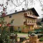 Ferienhof Sturm, Dellach