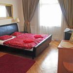 Apartmant 4 Roses, Bratislava