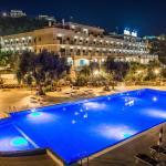 Hotel Delle More,  Vieste