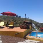 Hotel Pictures: Finca Naturacanaria, Moya