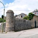 B&b Villa Rachele, Casaletto Spartano