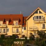 Hotel am Schloss, Dippoldiswalde