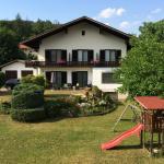 Hotellbilder: Haus Pregl, Pörtschach am Wörthersee