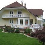 Villa Bella Bed & Breakfast, Prešov
