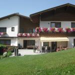 Hotellbilder: Gästeheim Lederle, Jerzens