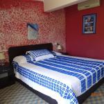 Hotel Villa Berk,  Fethiye