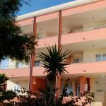 Guest House Sea Rooms Alghero, Alghero