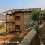 Hotel Pictures: Wangdue Ecolodge, Wangdiphodrang