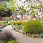 Seaview 1572 Garden House, Nanaimo