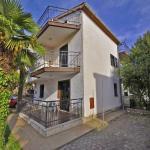 Apartments Ljiljana 627, Novigrad Istria