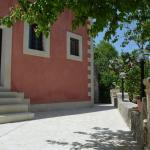 Antico Casale Pizzo,  Palazzolo Acreide