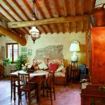 Casa Giulia,  Certaldo