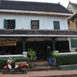Heritage Guesthouse, Luang Prabang