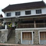 Khong Savath Guesthouse, Luang Prabang