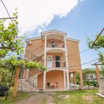 Apartments Androvic, Petrovac na Moru