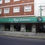 Photos de l'hôtel: Hotel Catedral, Mar del Plata