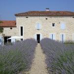 Hotel Pictures: La Bastide, Lamillarié