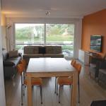 Fotografie hotelů: Lautrec, Bredene