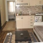 Prestige ApartHotel, Beylikduzu