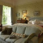 Ballyduff House, Thomastown