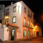 Hotel Monteneve,  Gouveia
