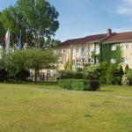 Hotel Pictures: Hotel Pasewalk, Pasewalk