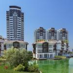 Apartments Marin,  Trogir
