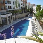 Samara Resort Marbella,  Marbella
