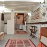 Hotel Antikhan,  Ayvalık