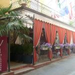 Hotel Vienna,  Toscolano Maderno