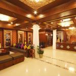 Rayaburi Hotel, Patong, Patong Beach
