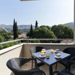 Dubrovnik Summer Apartments, Dubrovnik