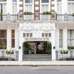 Hotel Pictures: Avni Kensington Hotel, London