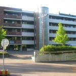 Summer Hotel Katarina,  Kotka
