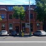 Cosy Apartaments, Kaunas